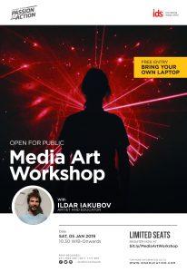 poster-workshop