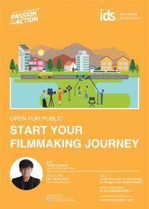 Seminar_Filmmaking (V3)-02