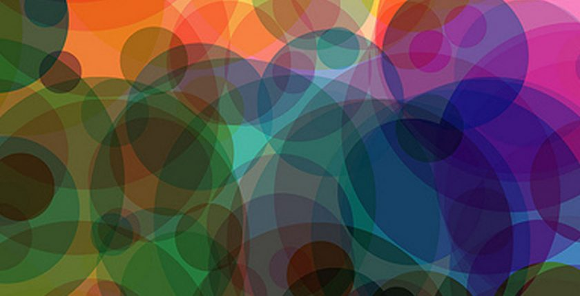 colors (1)