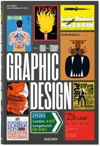 history_of_graphic_design_v