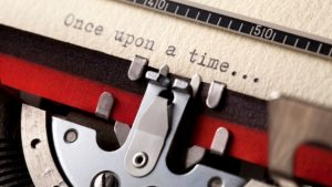 scriptwriting_main