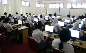 Ujian-Nasional-komputer