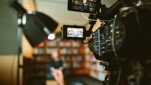 filmmaking-evidenza (1)