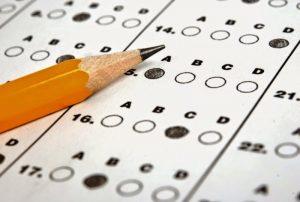 informasi-ujian-nasional-2016