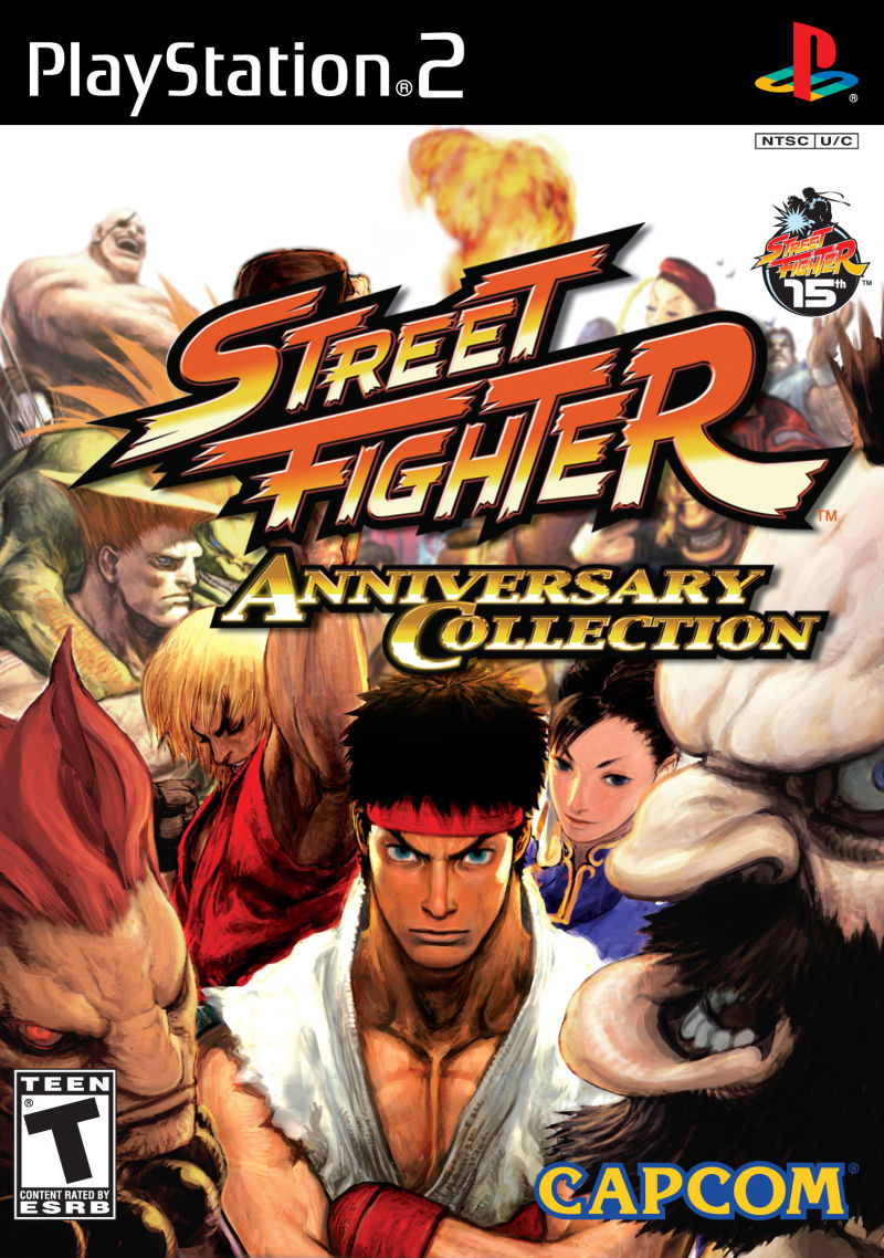 38795-street-fighter-anniversary-collection-playstation-2-front-cover