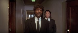 Pulp-Fiction-045