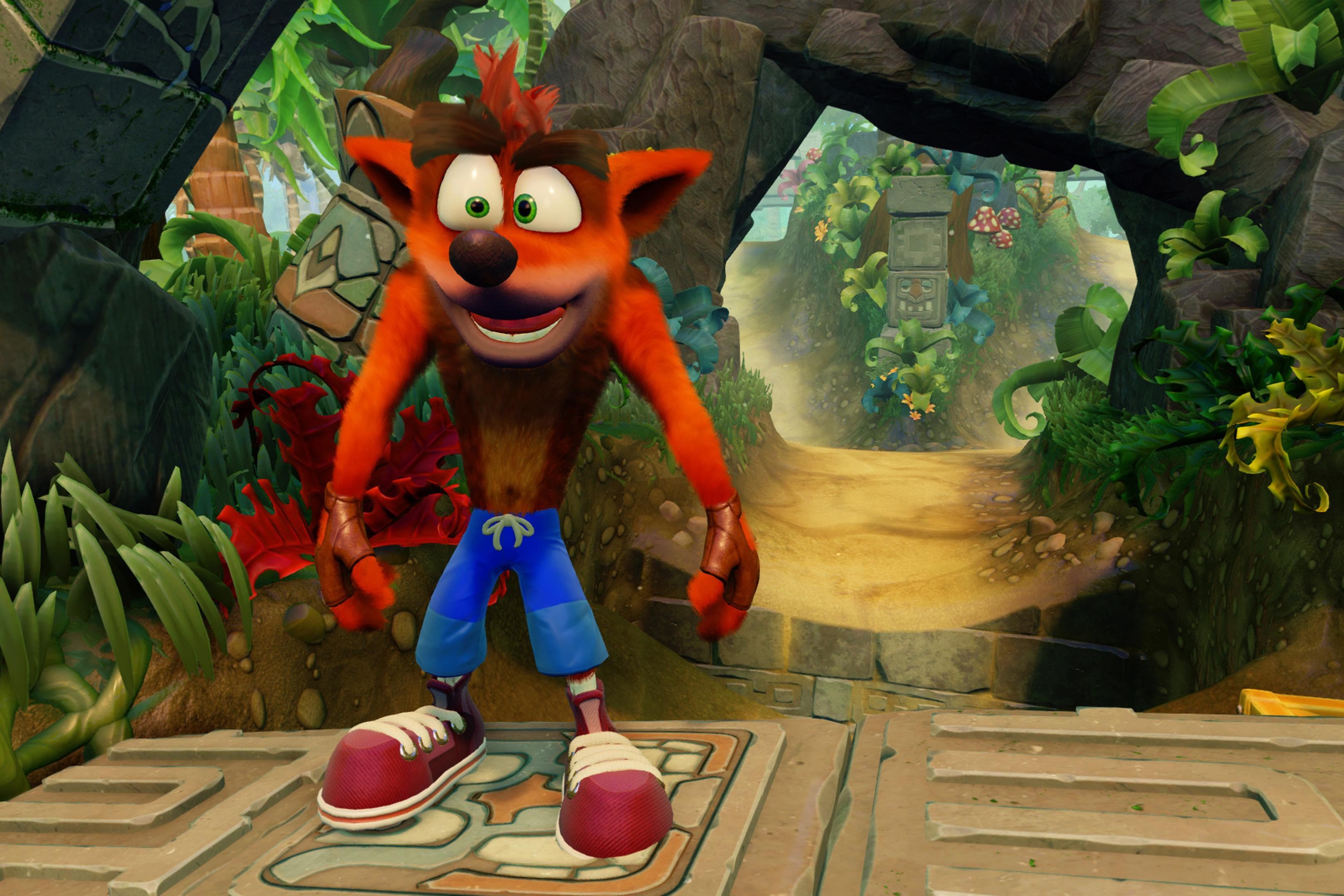 crash-bandicoot-nsane-trilogy.jpg