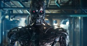 TerminatorSalvation_T800