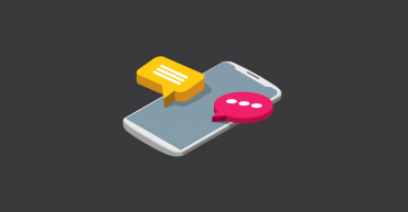 mobile-notifications (1)