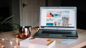 online-portfolio-featured-image