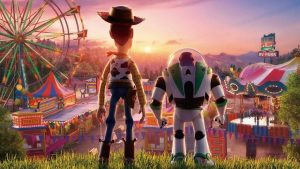 toy-story-4-woody-and-buzz-lightyear-uhdpaper.com-4K-17