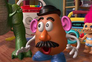 toy-story-mr-potato-head