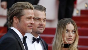 REUTERS-once-upon-a-time-in-hollywood-cannes-1120