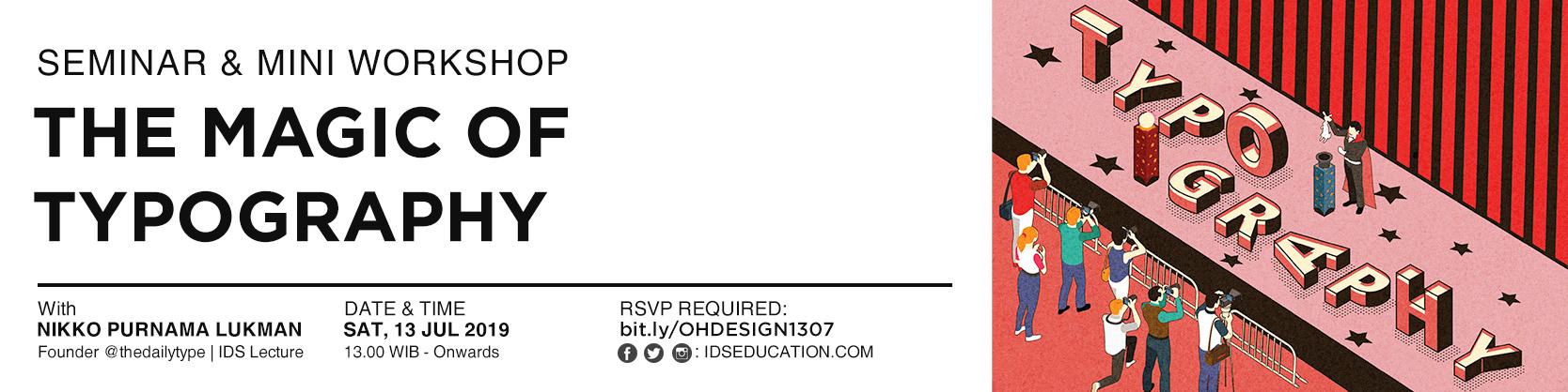 Seminar UX