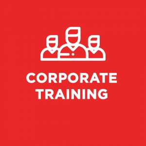 CORPORATE TRAINING (1)