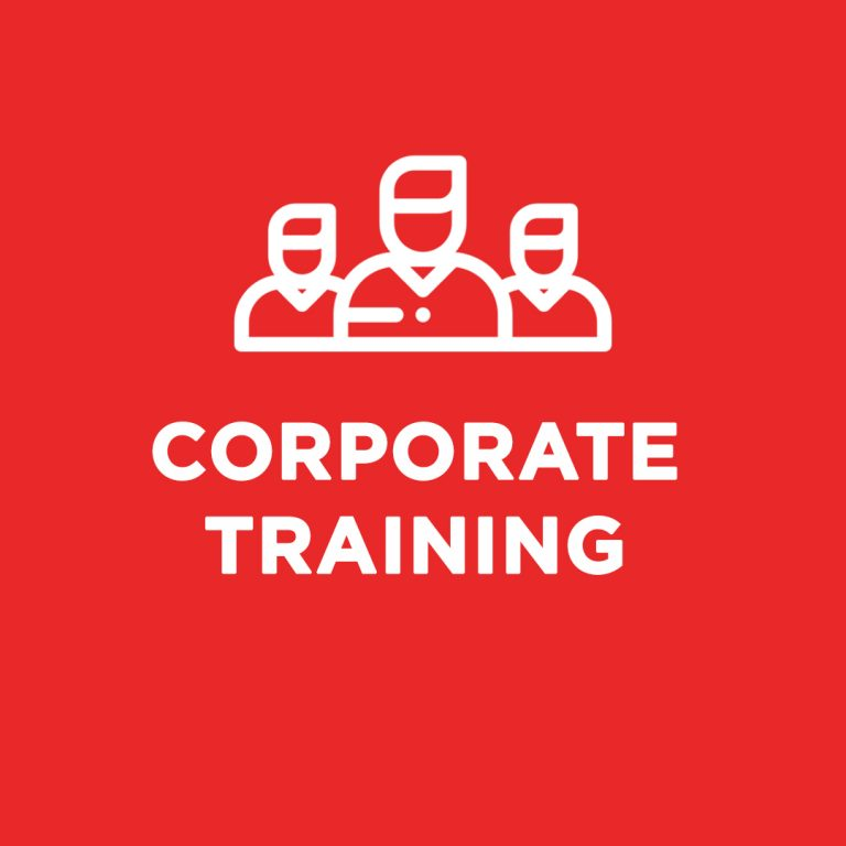 CORPORATE TRAINING (1)