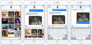 how-to-get-the-imessage-gif-keyboard-2