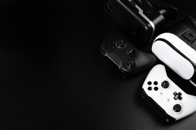 Akankah Game PS5 Tidak Kompatibel di PS4