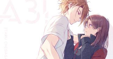"""Bukan hanya budaya dan adat saja yang membuat Jepang terkenal, tapi juga animasinya yaitu Anime. Gambarnya yang khas dan unik membuat anime banyak digemari dan fansnya berasal dari berbagai negara. Nggak heran kalau orang-orang semakin tertarik untuk sekolah animasi berkat anime. Selain itu, anime juga memperkenalkan kebiasaan masyarakat Jepang, mulai dari gaya berbusana hingga bahasa sehari-hari. Kalau kamu termasuk salah satu yang sering menyaksikan anime, pernah mendengar kata kabedon nggak? Istilah ini sering muncul, tapi kamu tau nggak apa artinya? Cari tau, yuk! Berkaitan dengan Adegan Romantis Kabedon erat kaitannya dengan adegan romantis dalam anime atau manga. Biasanya sering dilakukan oleh karakter cowok yang ingin mengatakan sesuatu atau melakukan sebuah tindakan pada karakter cewek di adegan romantis. Ternyata, ini merupakan perilaku yang disebut-sebut sebagai budaya pop baru dan telah berkembang di kalangan anak muda Jepang. Kata kabedon merujuk pada tindakan menampar keras di permukaan tembok sehingga menghasilkan sebuah bunyi. Istilah tersebut berasal dari kata kabe yang berarti """"tembok"""", sedangkan don adalah onomatope Jepang untuk suara bantingan. Jika diibaratkan di Indonesia, mirip dengan kata """"buk/buak"""" dari tepukan tangan di tembok. Pose Memojokkan Pasangan di Tembok Kabedon dapat diartikan sebagai pose memojokkan pasangan hingga ke tembok sambil bersandar dengan satu tangan. Jadi, karakter cewek yang ada di depannya nggak bisa pergi kemana-mana. Ketika dilakukan, si cowok bakal juga menatap mata si cewek dengan dalam. Biasanya cowok bakal menyatakan perasaannya atau sekedar memuji lewat kata-kata seperti, """"Kamu begitu cantik"""". Macam-Macam Gaya Kabedon Dilansir dari Japanese Station, Kabedon punya beberapa tipe. Pertama, yaitu kabedon standar yang menyudutkan lawan bicaranya sambil menempatkan satu tangan ke tembok. Kedua, pose kabedon dengan menempatkan sebelah kaki untuk menghalangi lawan bicara biar nggak kabur. Terakhir, kabedon yang menaruh """