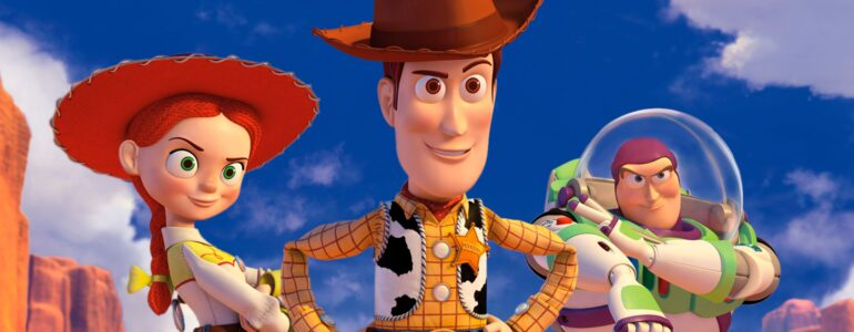 kuliah animasi, kursus animasi, sekolah animasi