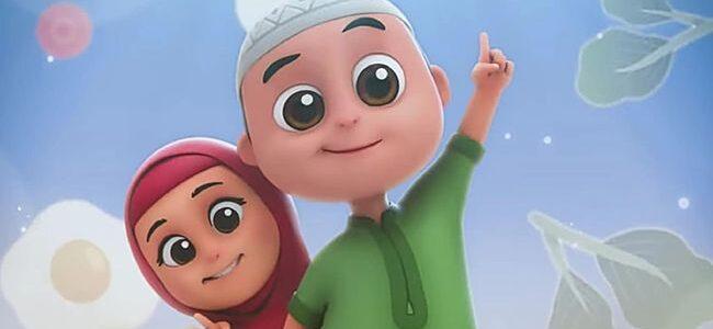 "Saat ini mulai bermunculan film dan serial animasi karya anak bangsa. Salah satunya adalah Nussa, serial animasi yang juga ikut meramaikan perfilman Indonesia. Serial dan film Nussa kian diminati baik oleh orang dewasa maupun anak-anak. Wajar jika Nussa menjadi salah satu serial dan film yang menjadi inspirasi anak kuliah animasi. Film Nussa Tayang Perdana di Korea Selatan Kabar terbarunya, film Nussa tayang perdana di Korea Selatan, tepatnya pada ajang Bucheon International Fantastic Film Festival (BIFAN) yang dilaksanakan pada 8 hingga 18 Juli 2021 lalu. Pada pelaksanaannya yang ke-25, pemutaran dan program festival BIFAN dilaksanakan secara daring dan luring. Film Nussa ikut serta sebagai perwakilan Indonesia. Disutradarai oleh Bony Wirasmono, film Nussa masuk pada kategori Film Keluarga. Nussa merupakan film animasi panjang pertama dari Visinema dan The Little Giantz, studio animasi asal Jakarta. Perbedaan Karakter Nussa di Film dan Serial Berbeda dengan kebanyakan film animasi anak-anak, film Nussa tak menyuguhkan cerita fantasi. Film ini berfokus pada gejolak yang dirasakan Nussa menjelang lomba sains dan tidak mengisahkan cerita yang ada sebelumnya dalam versi serial. Karakter Nussa versi film juga digambarkan sedikit berbeda. Jika dalam versi serialnya, Nussa digambarkan sebagai anak ""sempurna"" yang sholeh, bijak, pintar dan terkesan utopis. Tapi dalam versi film, Nussa digambarkan layaknya anak SD pada umumnya. Hanya saja dengan kondisi psikologis yang sedikit lebih dewasa dibanding teman-temannya. Sinopsis Film Nussa Film Nussa menceritakan tentang seorang anak laki-laki bernama Nussa yang ingin memenangkan kembali lomba sains dan merayakan kemenangannya tersebut bersama sang Ayah. Namun untuk mewujudkan impiannya, Nussa harus berhadapan dengan Jonni, rival yang lebih unggul darinya. Di Balik Layar Film Nussa Dalam sambutan pada penayangan film Nussa di BIFAN, Anggia Kharisma selaku produser mengaku senang dan bangga atas pencapaian film Nussa. Di tengah m"