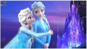 Semua yang sedang mengenyam pendidikan di kuliah animasi pasti menginginkan bekerja di suatu studio animasi terkenal setelah lulus nanti. Salah satu studio yang diidam-idamkan adalah Disney yang dari dulu sampai sekarang mengalami perkembangan pesat mengenai kualitas animasinya. Jadi tak heran beberapa film animasi besutannya menghasilkan cuan yang begitu fantastis. Contohnya seperti sejumlah judul di bawah ini. Frozen II Film animasi pertama yang banyak menghasilkan untung adalah Frozen II. Film yang rilis pada tahun 2019 lalu ini dikabarkan telah meraih untung sebesar 1,450 miliar dollar AS. Menariknya lagi, soundtracknya yang berjudul Into The Unknown juga mendapatkan penghargaan. Namun sayangnya, film ini mendapatkan begitu banyak kritik dari para penggemar Anna dan Elsa. Kritik tersebut berasal dari adanya adegan kiss dari Anna dan Kristof yang kurang pantas dipertontonkan untuk anak di bawah umur. Frozen Selanjutnya adalah Frozen yang merupakan prekuel dari Frozen II. Film ini bisa dibilang menjadi pendobrak film princess Disney yang identik tentang percintaan dengan seorang pangeran. Sebab Frozen mengisahkan tentang konflik kakak-beradik yang awalnya berseteru menjadi akhir cerita yang bahagia. Selain itu, lagunya yang berjudul Let It Go sangat mengena di hati para penontonnya. Tak heran apabila Frozen meraih penghasilan sebesar 1,281 miliar dollar AS. The Lion King Di urutan ketiga ada The Lion King yang diproduksi pada tahun 1994. Di mana film ini menceritakan tentang anak singa yang bangkit dari keterpurukannya. Ia berjuang untuk menjadi raja hutan dan berusaha untuk mengalahkan sang paman lantaran telah membunuh sang ayah. Kisah yang sangat menyentuh ini membuatnya menghasilkan untung yang tidak main-main. The Lion King berhasil mendapatkan penghasilan sebesar 1,083 miliar dollar AS. Hal ini juga yang membuat film ini di-remake ulang pada tahun 2019 dengan animasi yang lebih luar biasa dan dilengkapi backsound yang begitu terngiang di kepala. Maka dari it